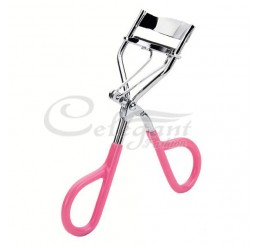High Quality Eye Lash Curler