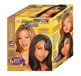Profectiv Mega Growth Relaxer  Regular Strength (6 Value Pack)